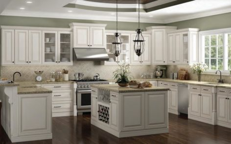 kitchen cabinets in gray gallery cabinet connection 20560